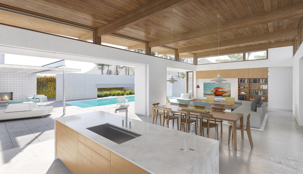 turkel_design_modern_prefab_home_axiom_series_rendering_axiom2110_axiomdeserthouse_interior.jpg