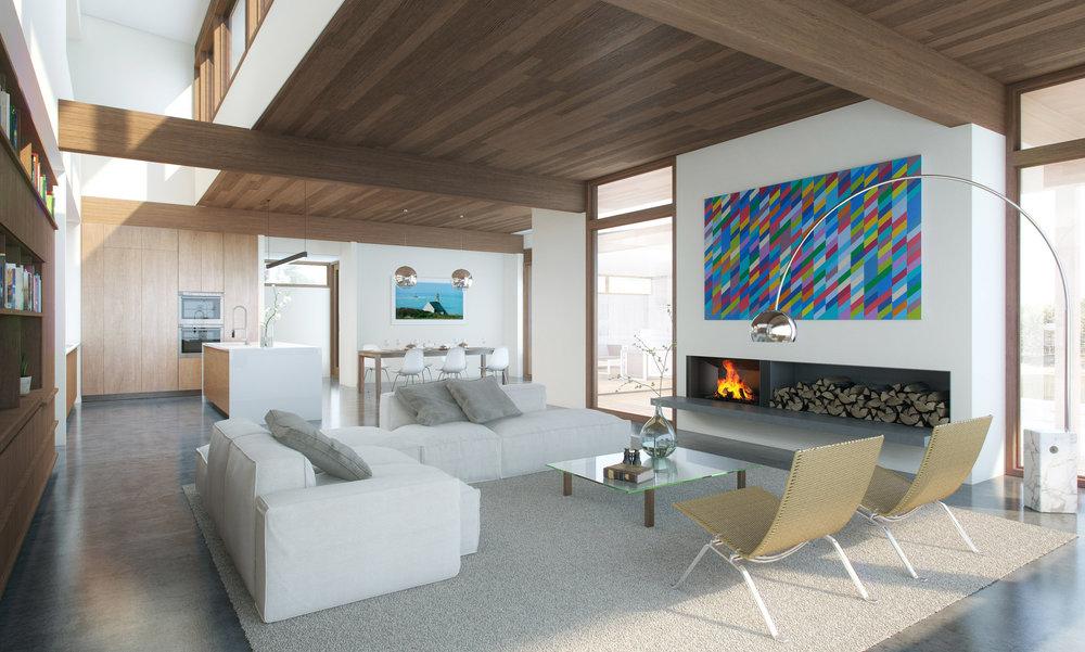 turkel_design_modern_prefab_home_axiom_series_rendering_axiom2650_interior.jpg