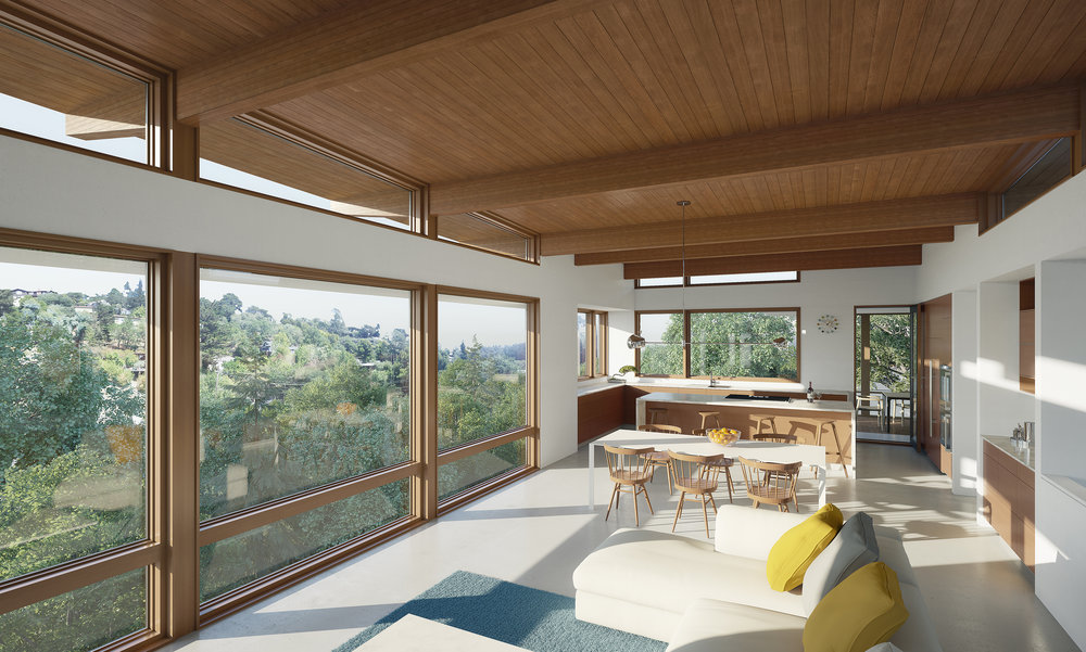 turkel_design_modern_prefab_home_axiom_series_rendering_axiom2750_interior.jpg