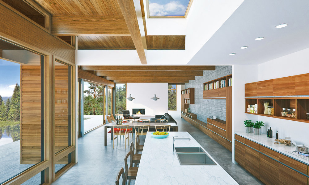 turkel_design_modern_prefab_home_axiom_series_rendering_axiom3250_interior.jpg