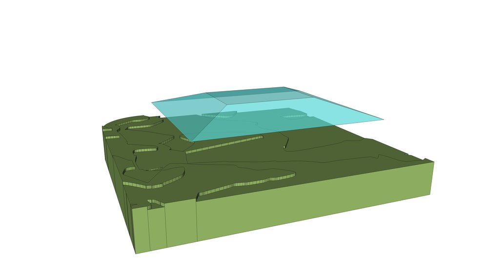 turkel_design_modern_prefab_home_axiomdeserthouse_site_model_building_height.jpg