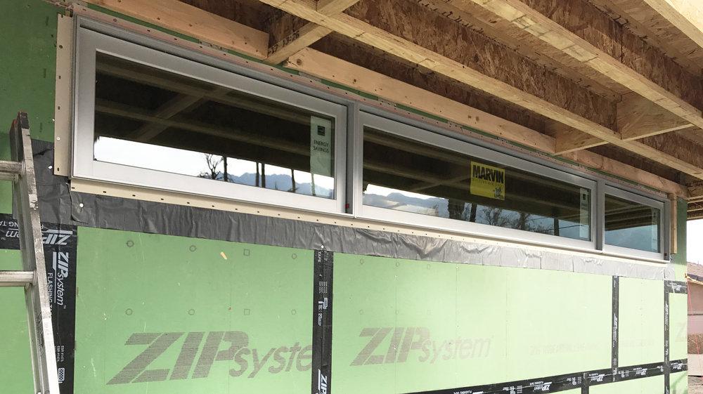 turkel_design_modern_prefab_home_axiomdeserthouse_marvin_windows_exterior_zipsystem.jpg