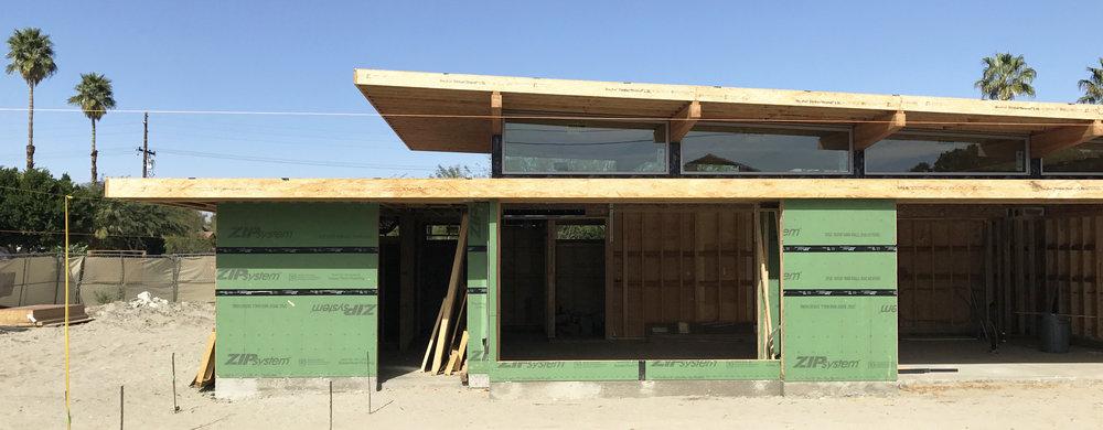 turkel_design_modern_prefab_home_axiomdeserthouse_shell_marvin_windows.jpg