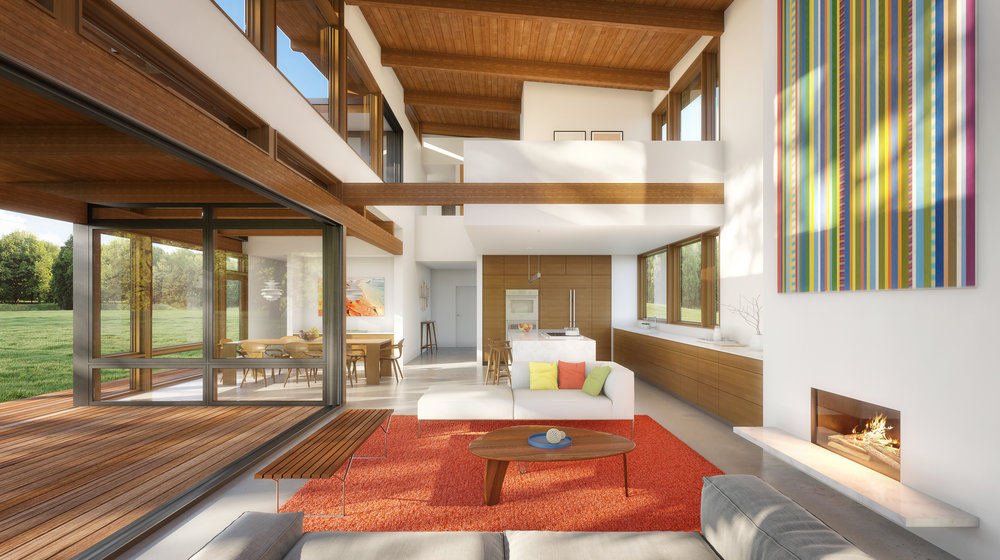 turkel_design_modern_prefab_home_axiom_series_rendering_axiom2350_interior.jpg