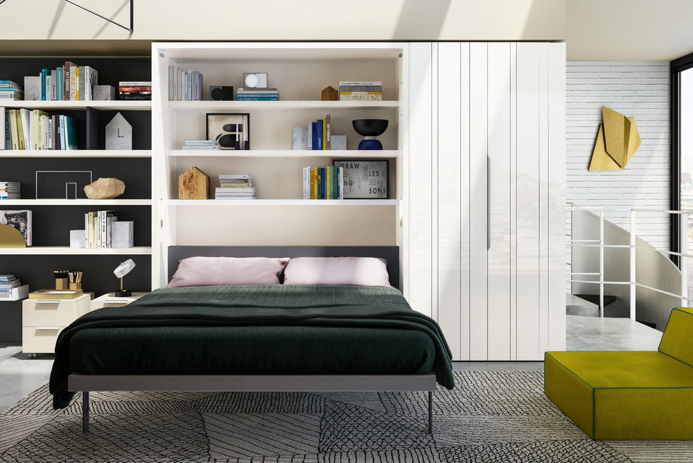 turkel_design_modern_prefab_home_partners_resource_furniture_murphy_bed.jpg