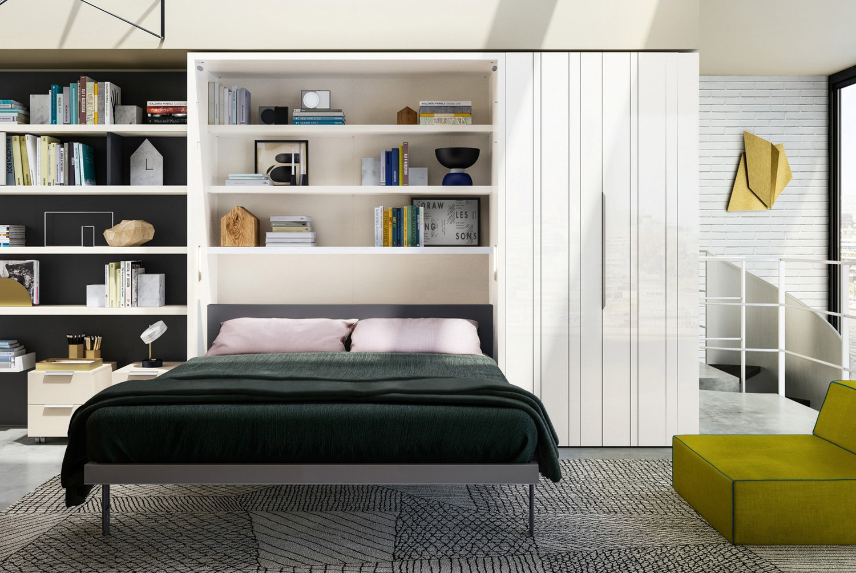 Axiom Desert House Partners Turkel Design