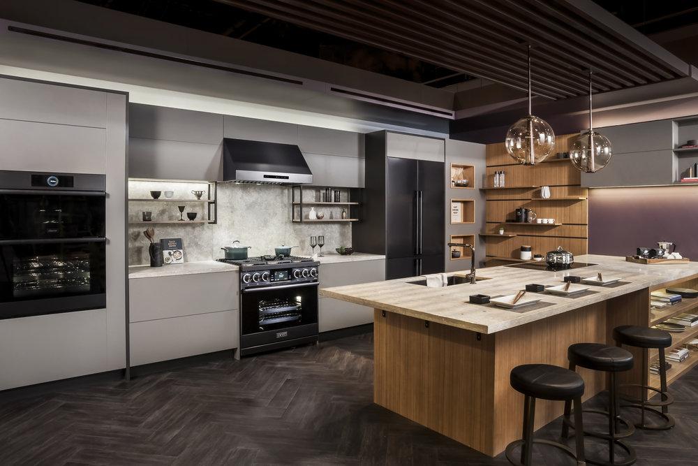 turkel_design_modern_prefab_home_partners_dacor_kitchen_modernist.jpg