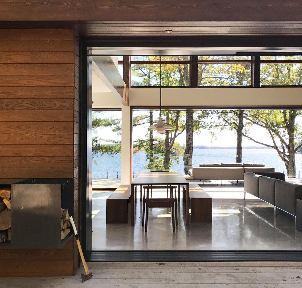 turkel_design_modern_prefab_home_partners_marvin_windows_muskoka_cottage.jpg