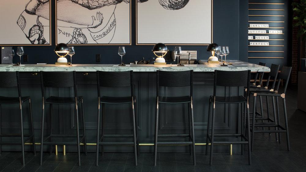 turkel_design_modern_prefab_home_partners_fyrn_prefab_furniture_barstools.jpg