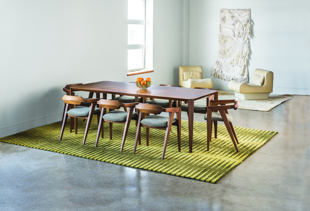 turkel_design_modern_prefab_home_partners_angela_adams_rugs.jpg