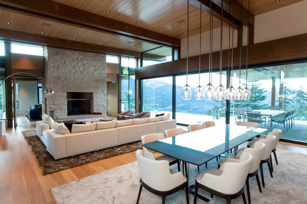 turkel_design_modern_prefab_home_partners_british_columbia_timberframe.jpg