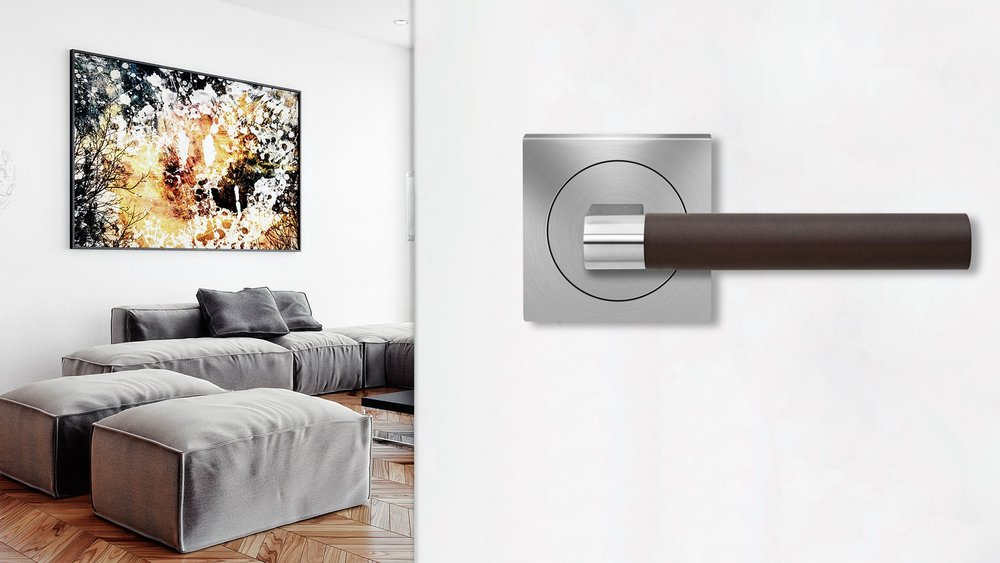 turkel_design_modern_prefab_home_partners_karcher_design_hardware.jpg