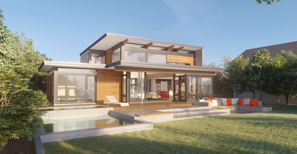 turkel_design_modern_prefab_home_axiom_series_rendering_axiom1850_exterior.jpg
