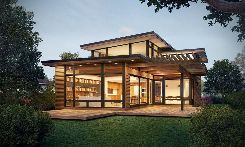 turkel_design_modern_prefab_home_axiom_series_rendering_axiom2340_exterior.jpg