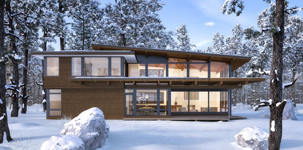turkel_design_modern_prefab_home_axiom_series_rendering_axiom2350_exterior.jpg