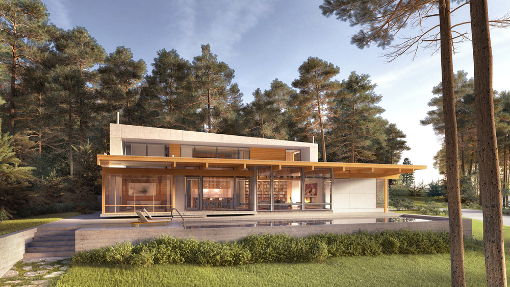 turkel_design_modern_prefab_home_axiom_series_rendering_axiom2790_exterior.jpg