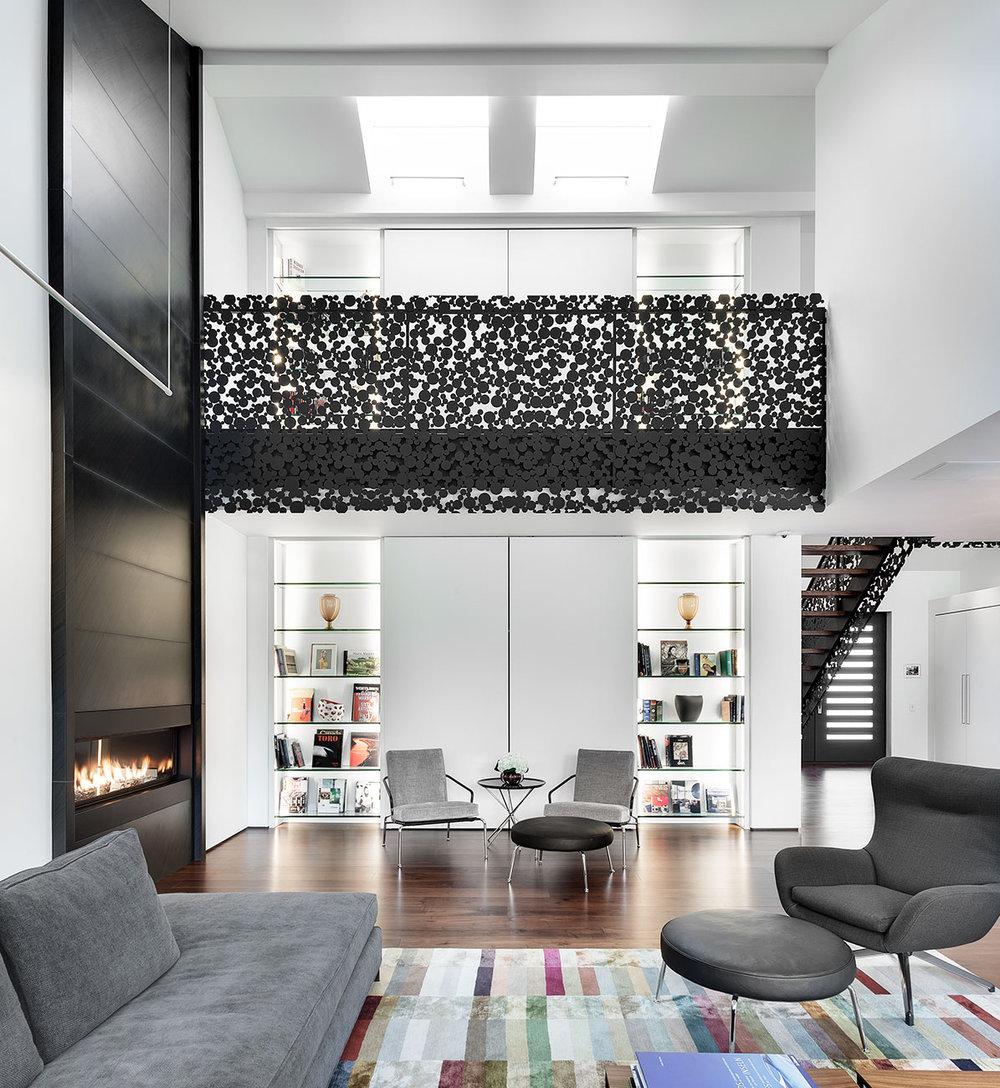 turkel_design_modern_prefab_home_axiomdeserthouse_partners_eklipse_lighting.jpg