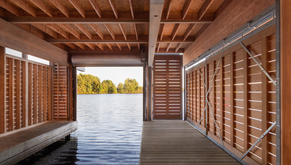 turkel_design_modern_prefab_home_muskoka_boathouse_doors_closed.jpg