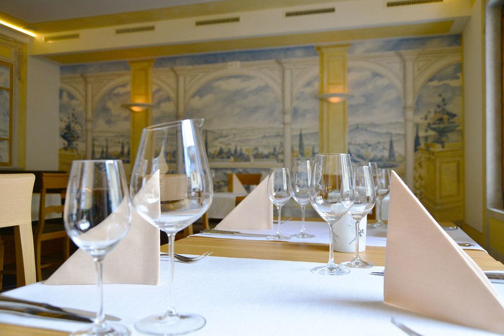 ristorante_01.jpg