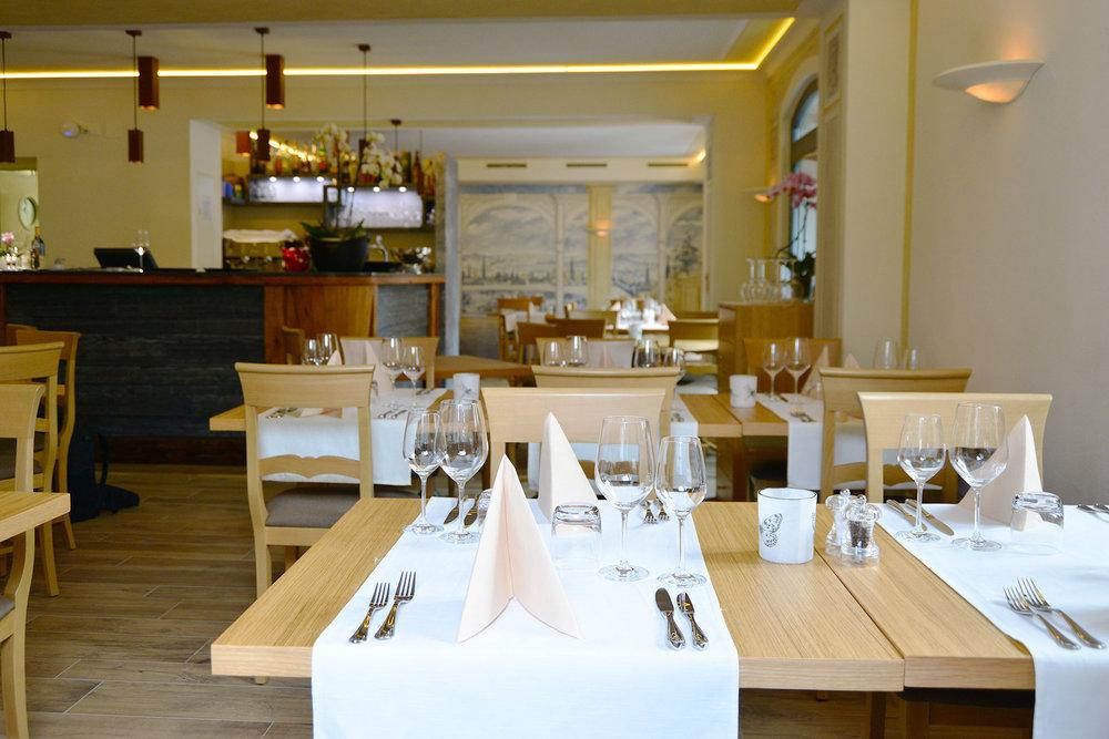 ristorante_02.jpg