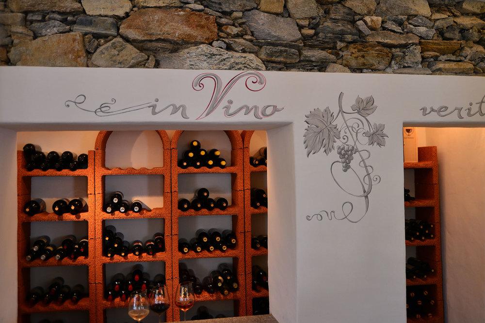 ristorante_03.jpg