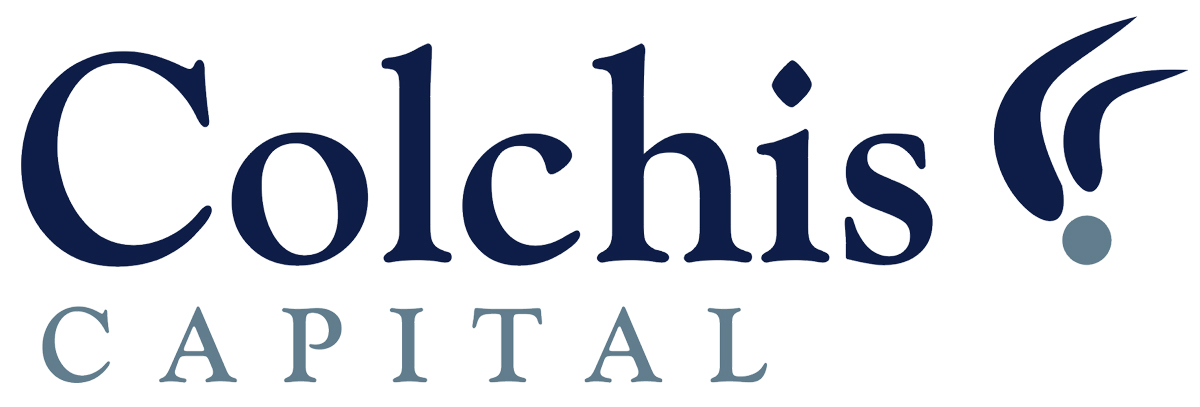 Colchis Capital Management, L.P.