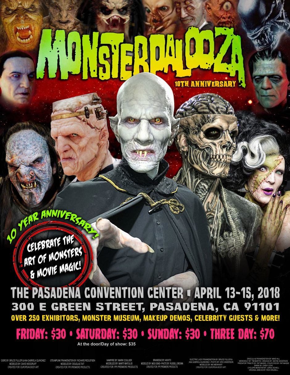 home - monsterpalooza 2018 - v002.jpg