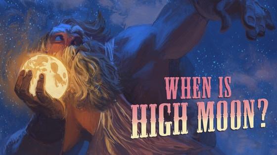 HighMoon.jpg
