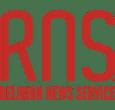 rns_logo.png