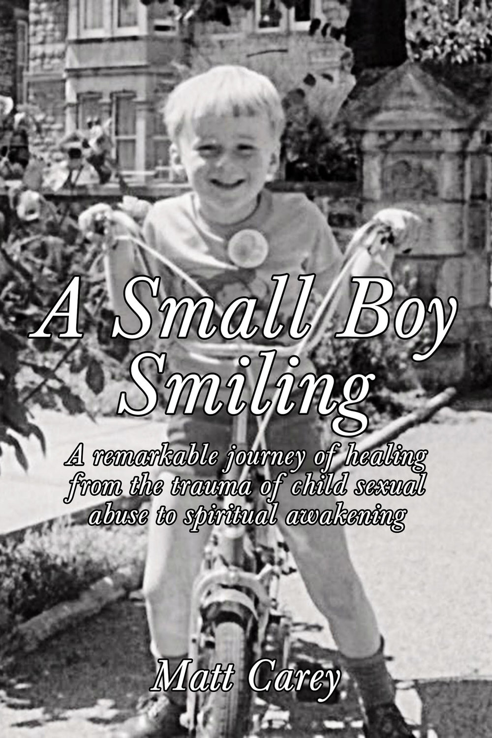 Samll Boy Book Cover.jpg