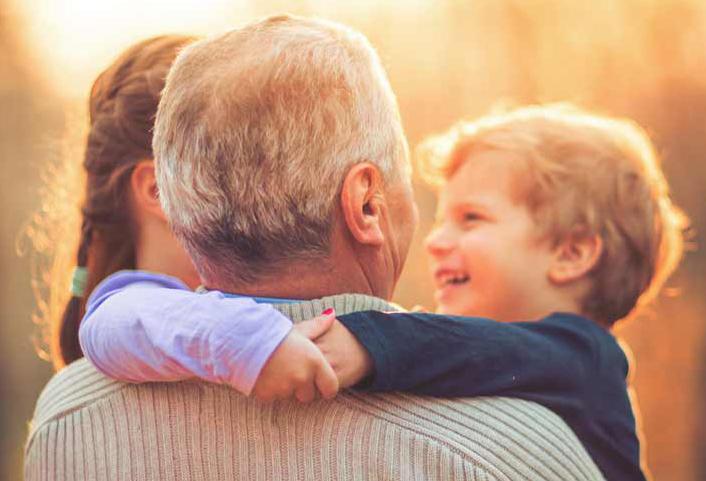 052516_grandparents_THUMB_LARGE copy.jpg