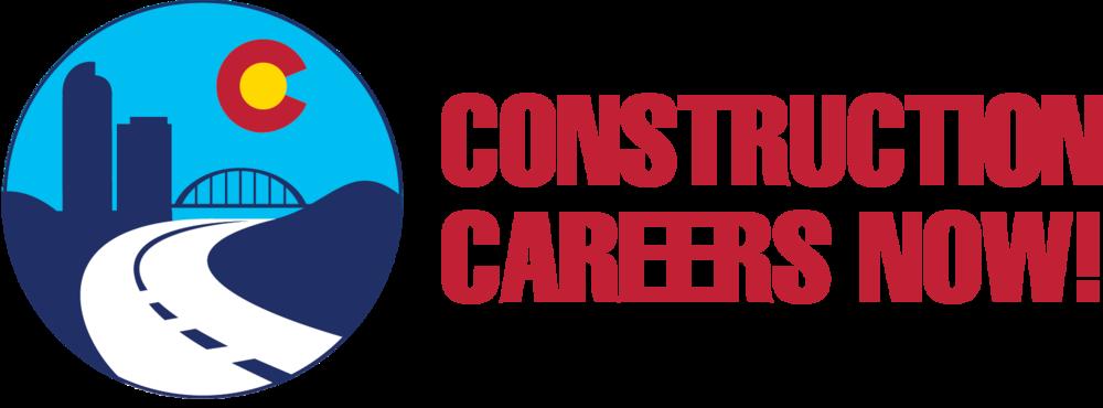 ConstructionCareersNow_Logo.png