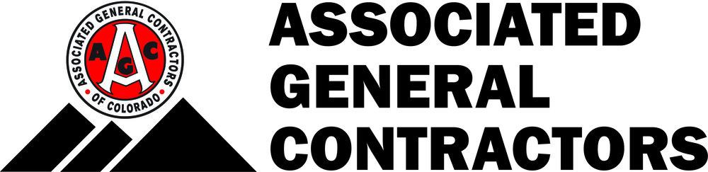 AGC_2-Color-Logo_Horiz_CMYK.jpg
