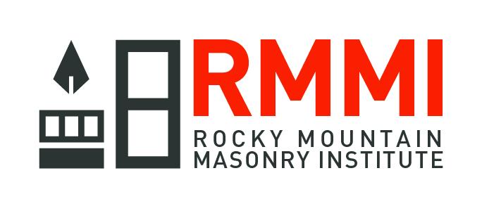 RMMI-Logo-Full-B-CMYK.jpg