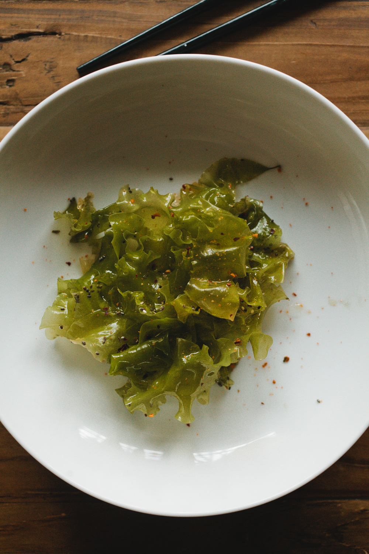kelpsalad.jpg