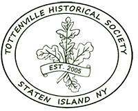 Tottenville Historical Oval Logo 200px.png