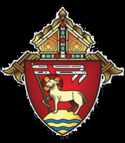 Arquidiócesis de San Juan