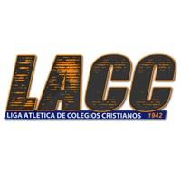 Liga Atlética de Colegios Cristianos