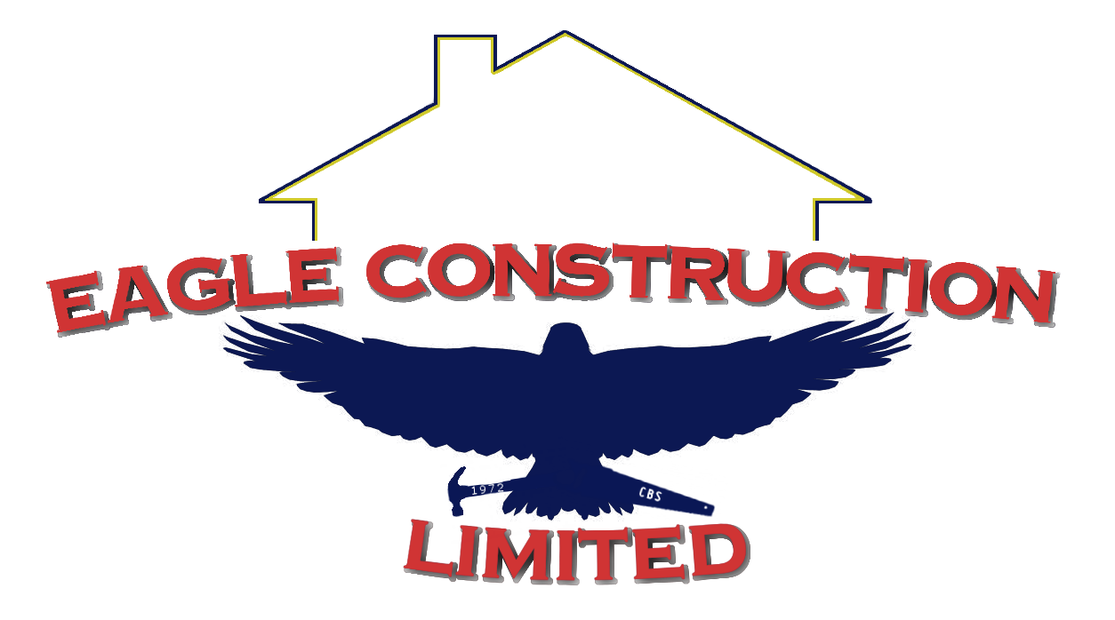 Eagle Construction Limited