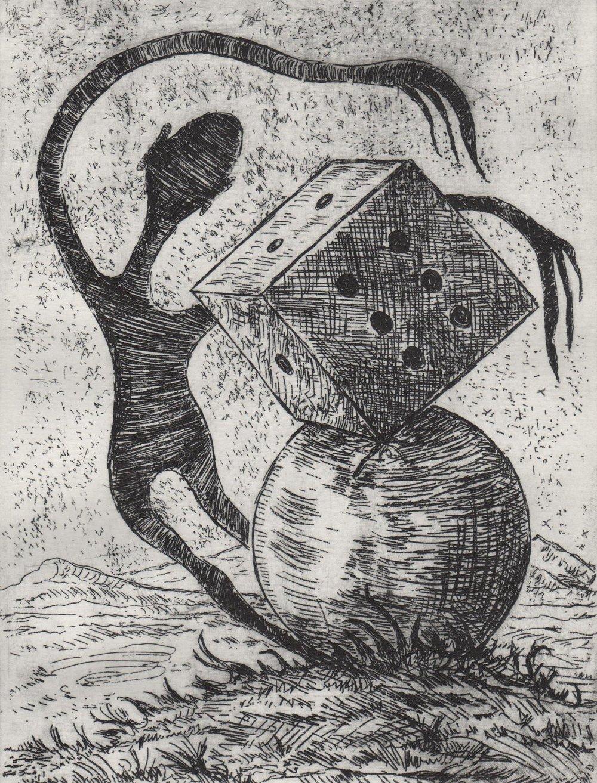 stefan balog-1.jpg