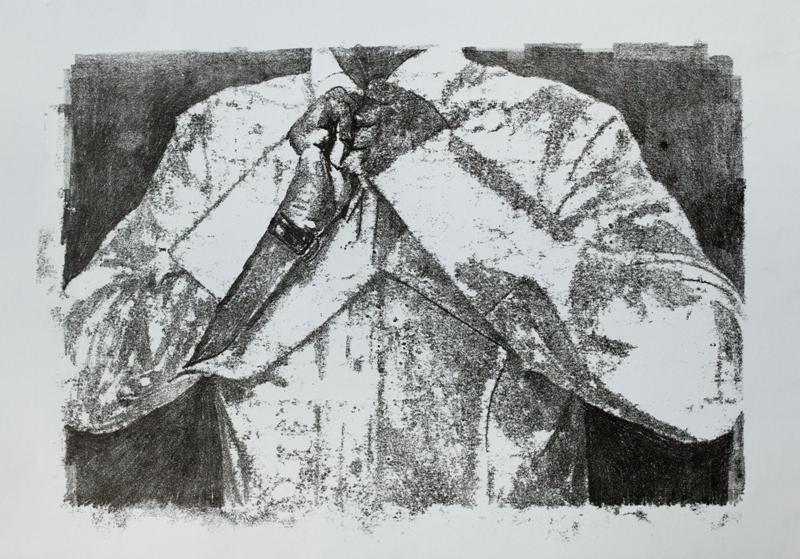 Alexandru Radulescu  Jr.-2.jpg