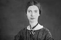 Emily Dickinson 1830-1885 -
