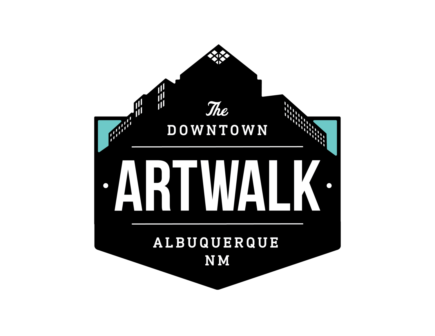 ABQ ARTWALK