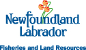 Logo Fisheries Land Resources Color.jpg
