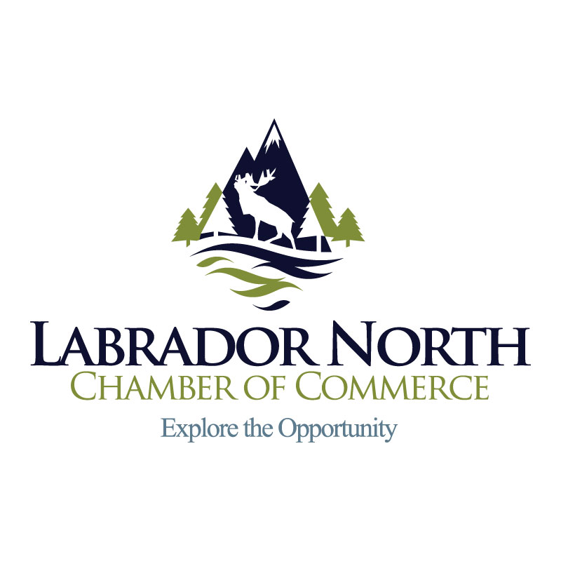 labrador-north-chamber-of-commerce-lncc-logo.jpg
