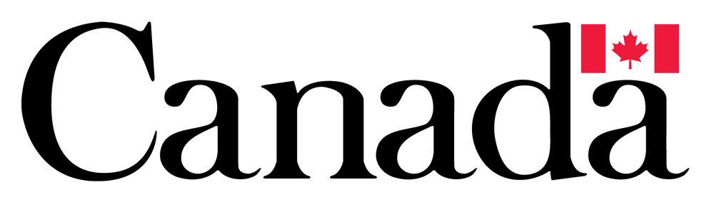 Canada Gov.jpg