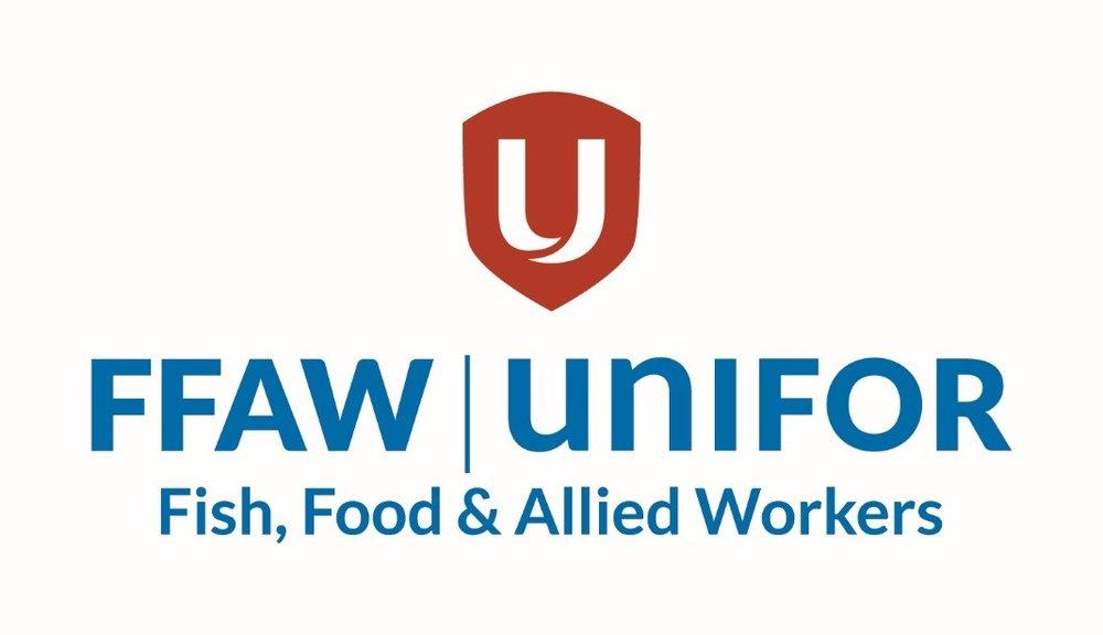 ffaw_unifor.jpg