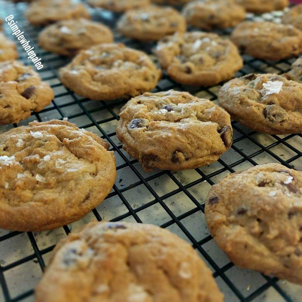 NYT Chocolate Chip Cookies Easy.jpg