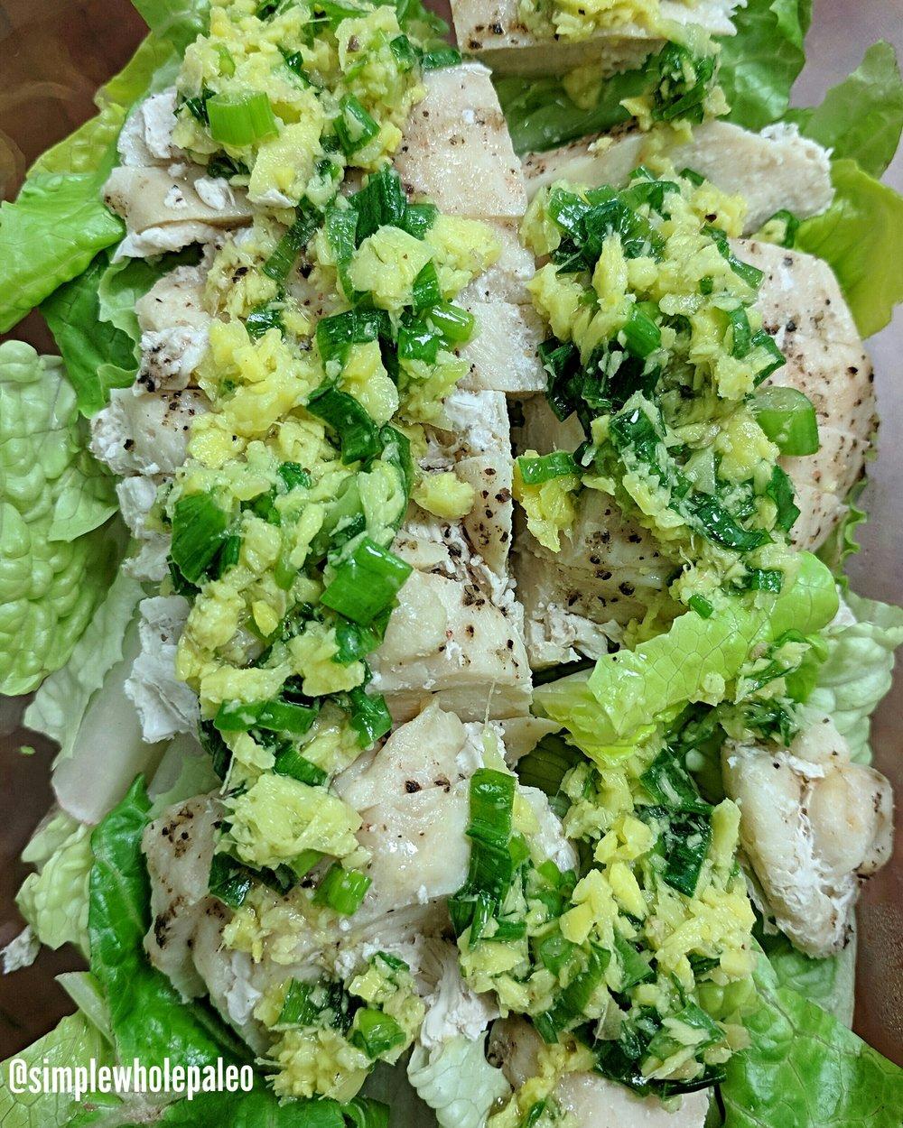 cold ginger chicken salad.jpg