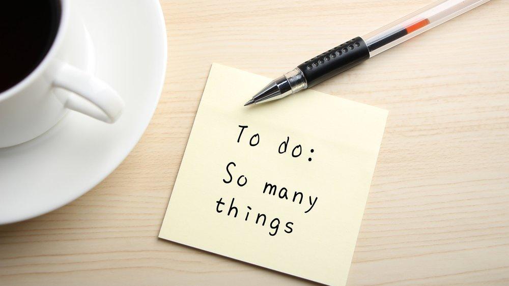 Entreprenista Mama Blog